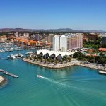 Tivoli-Marina-Vilamoura-photos-Facilities