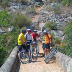 albufeira-to-algibre-trails-bike-tour-in-albufeira-226835