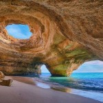 benagil-caves-tour-from-portimao-in-portim-o-219607