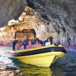 caves-and-dolphin-watching-cruise-from-albufeira-in-albufeira-36234