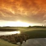 golf_2
