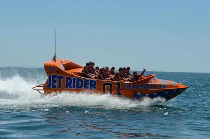 jet-boat-from-vilamoura-marina-in-quarteira-254762