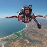 skydive-tandem-jumps-in-the-algarve-in-portim-o-211904