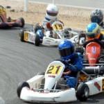 vilamoura_sports_activities