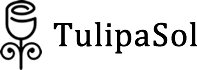 Tulipasol