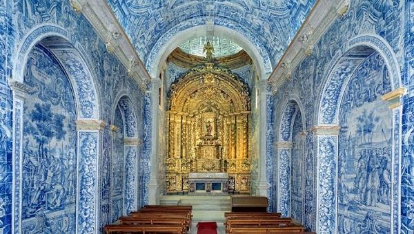 Igreja-Sao-Lourenço-feature